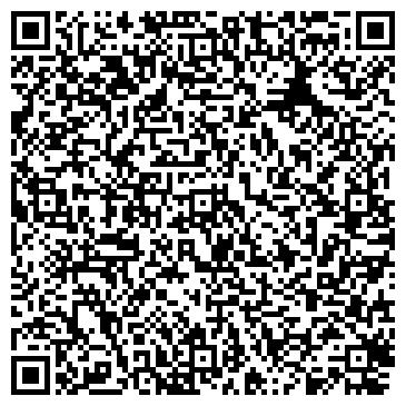 QR-код с контактной информацией организации ЦЕНТРАЛЬНАЯ БИБЛИОТЕЧНАЯ СИСТЕМА МУК