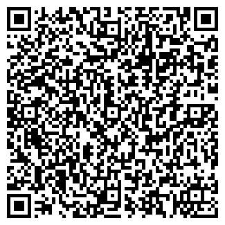 QR-код с контактной информацией организации ЭЛЕМАШ