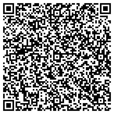 QR-код с контактной информацией организации ВСЁ ДЛЯ ЭЛЕКТРОМОНТАЖА И ОСВЕЩЕНИЯ