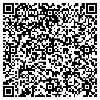 QR-код с контактной информацией организации ИНЖКОМ