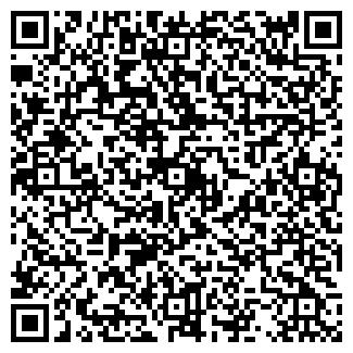QR-код с контактной информацией организации НАСОСЫ, БАКИ