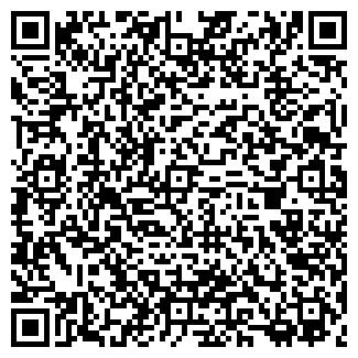 QR-код с контактной информацией организации ООО СПЕЦЗАЩИТА