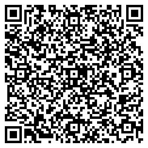QR-код с контактной информацией организации СОЮЗНЫЙ
