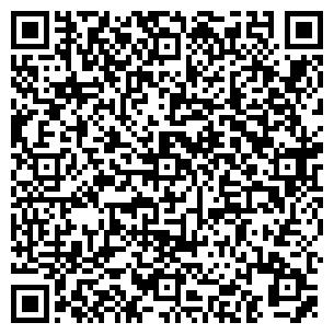 QR-код с контактной информацией организации ООО ЭСТДОМ