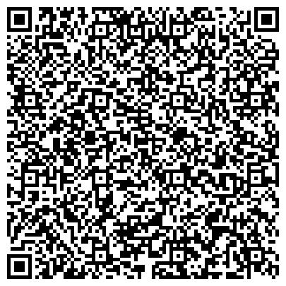 QR-код с контактной информацией организации МУП БЮРО ПО ПРИВАТИЗАЦИИ, ОБМЕНУ И УЧЁТУ ЖИЛОЙ ПЛОЩАДИ НОГИНСКОГО МУНИЦИПАЛЬНОГО РАЙОНА