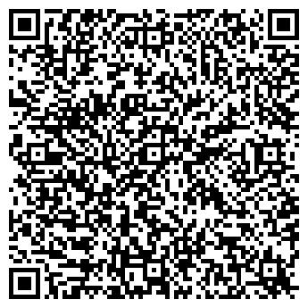 QR-код с контактной информацией организации ОАО АЛМАЗ-АНТЕЙ ГСКБ