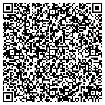 """QR-код с контактной информацией организации ЗАО """"ХРАПУНОВСКИЙ ИНСТРУМЕНТАЛЬНЫЙ ЗАВОД"""""""