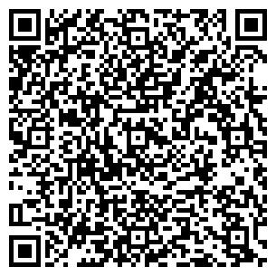 QR-код с контактной информацией организации ООО АЛ-ПРОФИ