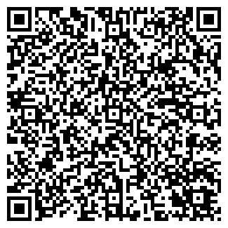QR-код с контактной информацией организации ООО ПРОМЕТЕЙ МПТК