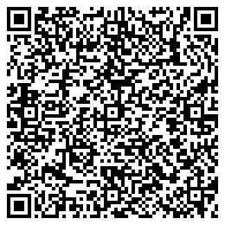 QR-код с контактной информацией организации ООО АГРОМАШ НПО