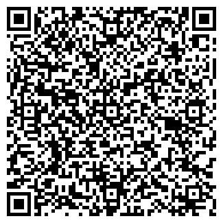 QR-код с контактной информацией организации ООО СЭЛПА-1