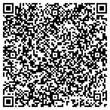 QR-код с контактной информацией организации ОАО НОГИНСКИЙ ЗАВОД ТОПЛИВНОЙ АППАРАТУРЫ