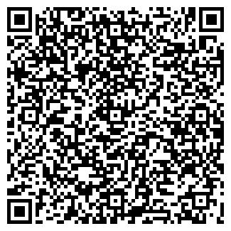 QR-код с контактной информацией организации ВПРОК+