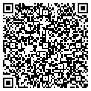QR-код с контактной информацией организации ООО МИДАС