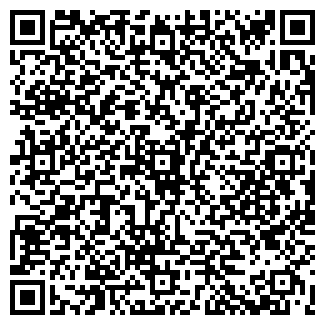 QR-код с контактной информацией организации ЕГОРИЯ