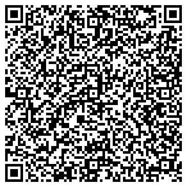 QR-код с контактной информацией организации КУЗНЕЧНО-СВАРОЧНЫЕ РАБОТЫ