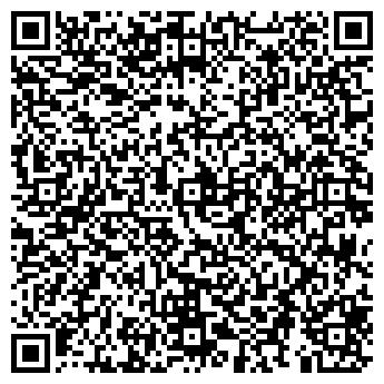 QR-код с контактной информацией организации РЕСУРС-ВТОРМЕТ