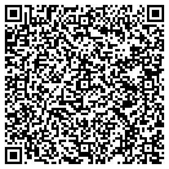 QR-код с контактной информацией организации ПЕТРОВ А.А.