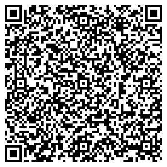 QR-код с контактной информацией организации БЕЛОРУССКАЯ МЕБЕЛЬ САЛОН