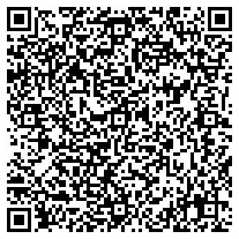 QR-код с контактной информацией организации ПРОФЦЕНТР