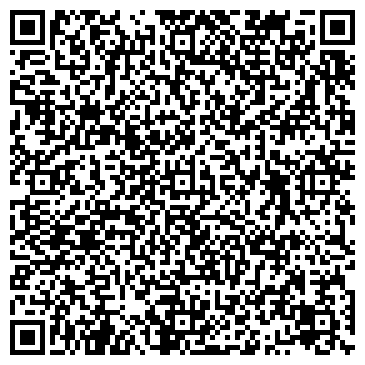 QR-код с контактной информацией организации КОНТРОЛЬНО-РЕВИЗИОННОЕ УПРАВЛЕНИЕ МФ РФ