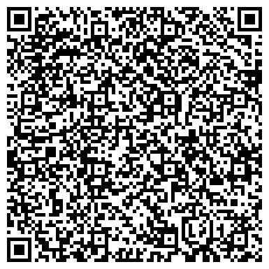 QR-код с контактной информацией организации ФИЛИАЛ БОЛЬШЕСОСНОВСКОГО ПРОФЕССИОНАЛЬНОГО УЧИЛИЩА N 74