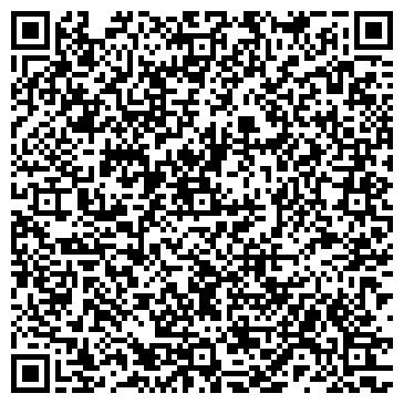 QR-код с контактной информацией организации ПРОФЕССИОНАЛЬНОЕ УЧИЛИЩЕ № 25