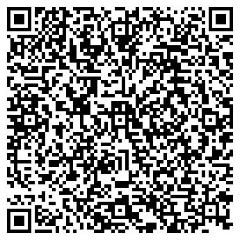QR-код с контактной информацией организации ЯСИНОВАТСКИЙ ЗАВОД ЖБИ