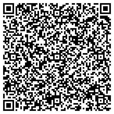 QR-код с контактной информацией организации СУДЕБНЫЙ УЧАСТОК № 245