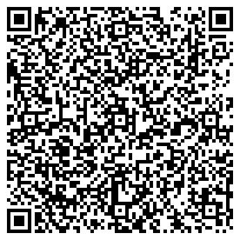 QR-код с контактной информацией организации ДЕТСКИЙ САД № 478