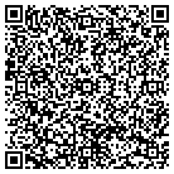 QR-код с контактной информацией организации ТРАНСВАЛ