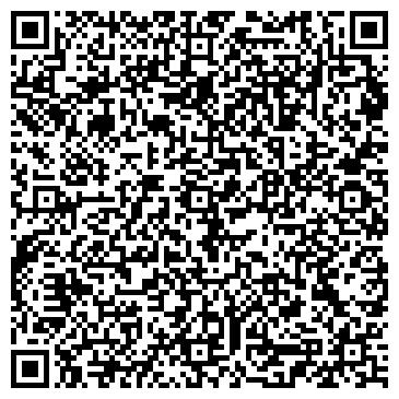 QR-код с контактной информацией организации Регистрационно-экзаменационное подразделение