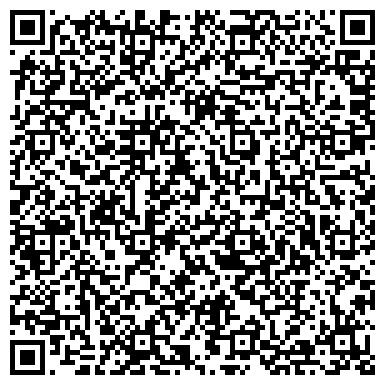 QR-код с контактной информацией организации СОВЕТ ДЕПУТАТОВ ГОРОДСКОГО ПОСЕЛЕНИЯ МЫТИЩИ