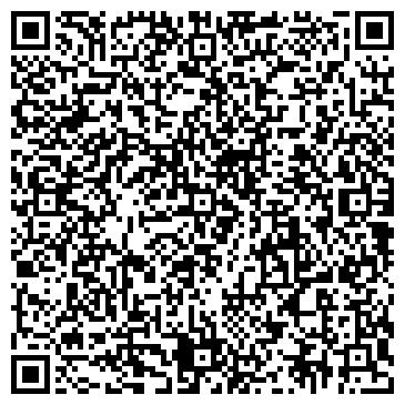 QR-код с контактной информацией организации СОВЕТ ДЕПУТАТОВ МЫТИЩИНСКОГО РАЙОНА