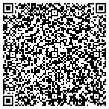 QR-код с контактной информацией организации СОВЕТ ДЕПУТАТОВ СЕЛЬСКОГО ПОСЕЛЕНИЯ ФЕДОСКИНСКОЕ