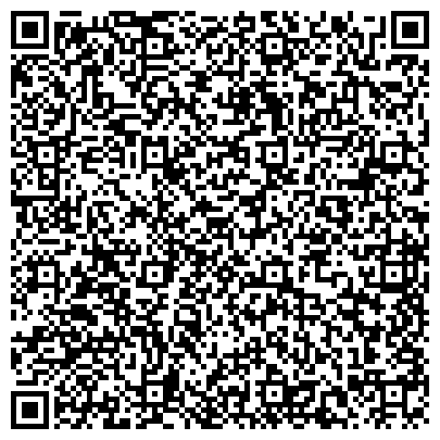 QR-код с контактной информацией организации ФЕДЕРАЛЬНАЯ СЛУЖБА ГОСУДАРСТВЕННОЙ РЕГИСТРАЦИИ, КАДАСТРА И КАРТОГРАФИИ ПО МО