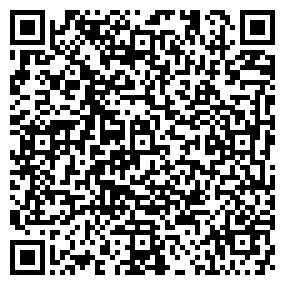 QR-код с контактной информацией организации СУШИШКА