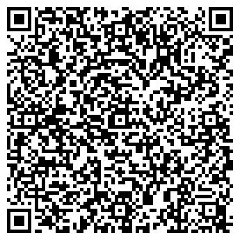 QR-код с контактной информацией организации ИНФОРМКУЛЬТУРА