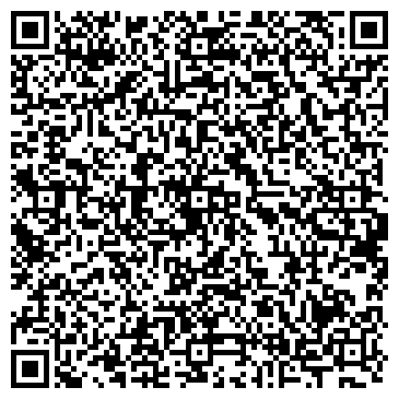 QR-код с контактной информацией организации ООО База отдыха Коралл