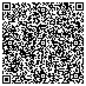 QR-код с контактной информацией организации РЕМОНТ И ОТДЕЛКА КВАРТИР