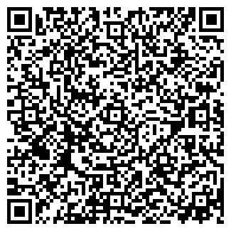QR-код с контактной информацией организации RUKODELNIK