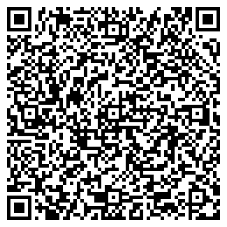 QR-код с контактной информацией организации PDAPART