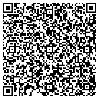 QR-код с контактной информацией организации ДЕТСКИЙ САД № 2232