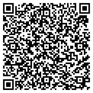 QR-код с контактной информацией организации ЗАО МЭМ