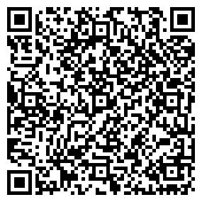 QR-код с контактной информацией организации ЗАО РАССВЕТ
