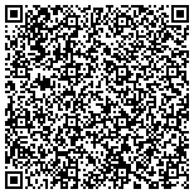 QR-код с контактной информацией организации ООО МОЖАЙСКИЙ ЛЕСОПИЛЬНЫЙ ДЕРЕВООБРАБАТЫВАЮЩИЙ КОМБИНАТ