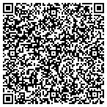 QR-код с контактной информацией организации ЗАО МОЖАЙСКИЙ АРМАТУРНЫЙ ЗАВОД