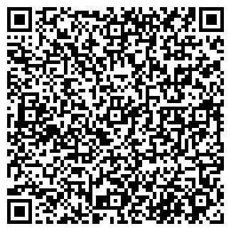 QR-код с контактной информацией организации ООО ПРОФСАНМОНТАЖ