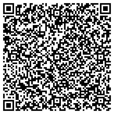 QR-код с контактной информацией организации ОМВД России по Можайскому району