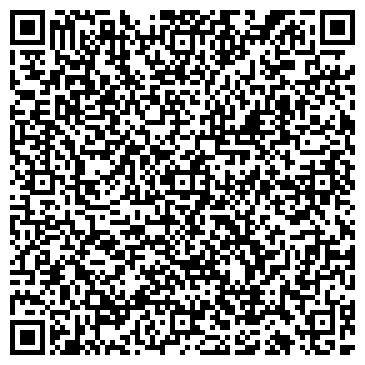 QR-код с контактной информацией организации ДОМ-МУЗЕЙ МАРИНЫ ЦВЕТАЕВОЙ
